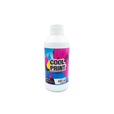 Cool Print Tinta 250cm Epson Magenta