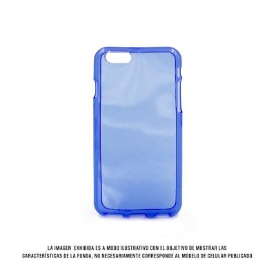 Geeker Alcatel Pop 2 Azul