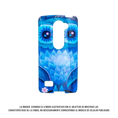 Geeker In Mold Iphone 6 Buho