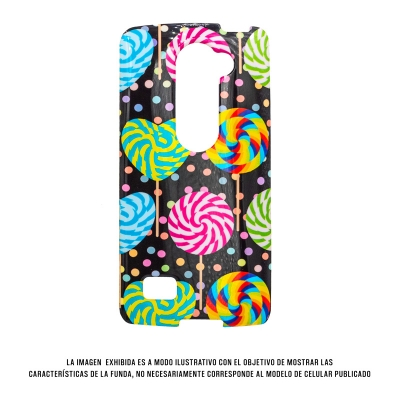 Geeker In Mold Iphone 6 Candy