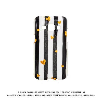 Geeker In Mold Iphone 6 Corazones