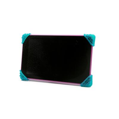 Geeker Funda Univ. P/tablet 7