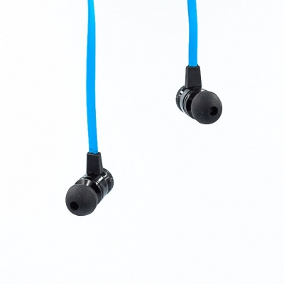 Geeker Gk-jazz Blue