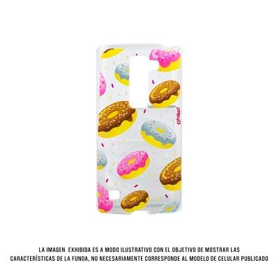 Geeker Eco Uv  Donuts