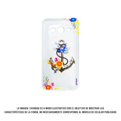 Geeker  Iphone 6 Uv Ancla