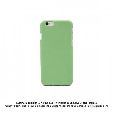 Geeker Alcatel U5 Matte Verde