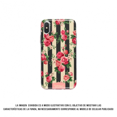 Geeker In Mold Iphone 6 Rate