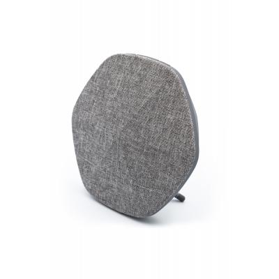 Geeker Star Bluetooth Speaker Light Gre