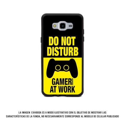 Geeker Varnish S10 Plus Disturb