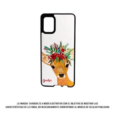 Geeker Varnish Ba Iphone Se Bambi