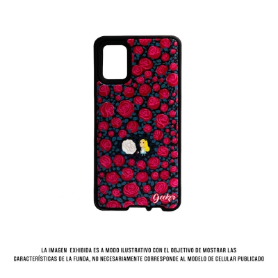 Geeker Varnish Ba Iphone Se Wonder