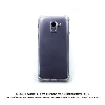 Geeker A S Moto G9 Play Cristal