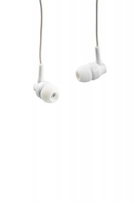Maimi Aur (h20) 3,5mm White
