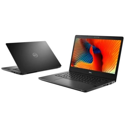 Notebook Dell Inspiron 14 3000 Core I3