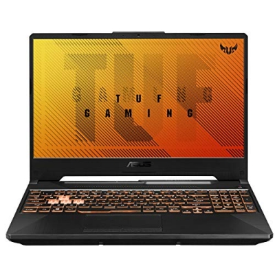 Notebook Asus Tuf Gaming A15 Fa506iu-nb