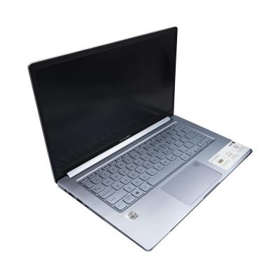 Notebook Asus Laptop Vivobook S14 S403ja