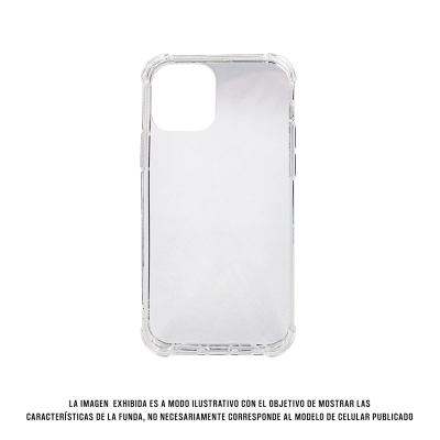 Geeker A S Crystal Iphone 11 Pro Cristal