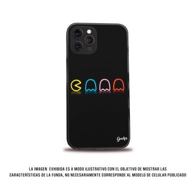 Geeker Top Case Aga Moto G30/g20 Pac
