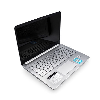 Notebook Hp 15dw1024wn Core I3 4gb 128gb
