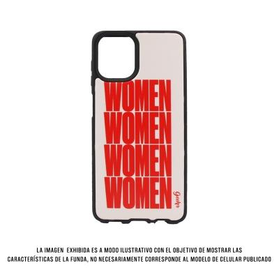 Geeker Top Case Cua M12 Women