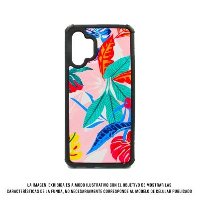 Geeker Rigida As Gloss Col A02s Colores