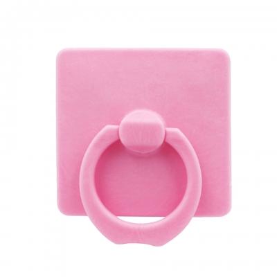 Geeker Ring Rosa