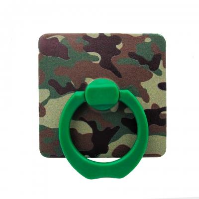 Geeker Ring Camuflado