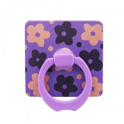 Geeker Ring Flores
