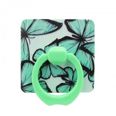 Geeker Ring Mariposa